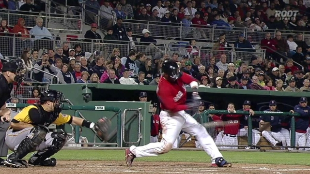 Pedroia earns total respect with energy, attitude
