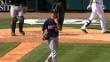 Twins revamp rotation for 2013