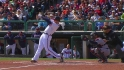 Freeman&#039;s triple