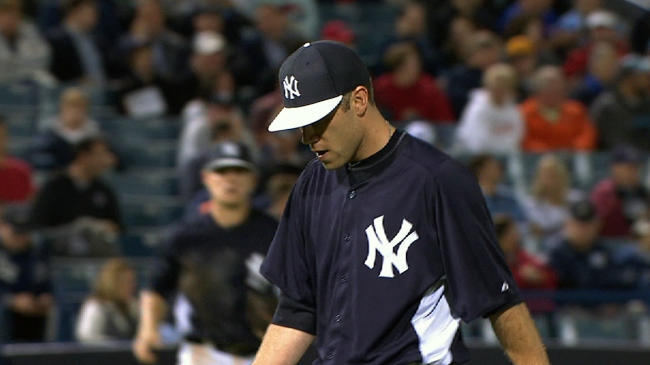 Phelps makes case for rotation with strong outing
