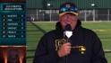 Intentional Talk: Clint Hurdle