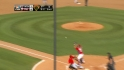 Owings&#039; RBI double