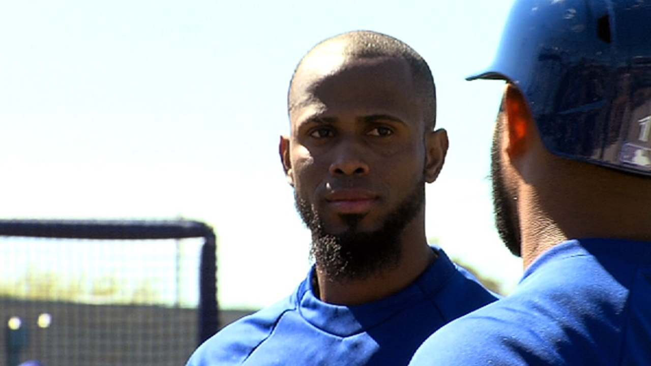 Blue Jays set to fly high in balanced AL East