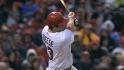 Outlook: Freese, 3B, STL