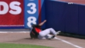 Figgins' sliding catch