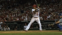 Impact of Furcal&#039;s injury
