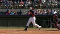 Krauss' two-run homer