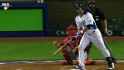 Colabello's three-run homer