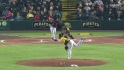Ishikawa&#039;s RBI double