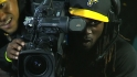 Cutch Cam