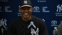 Rivera pokes fun at Pettitte
