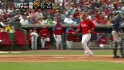 Quintero&#039;s RBI single