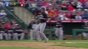 Molina&#039;s game-tying single
