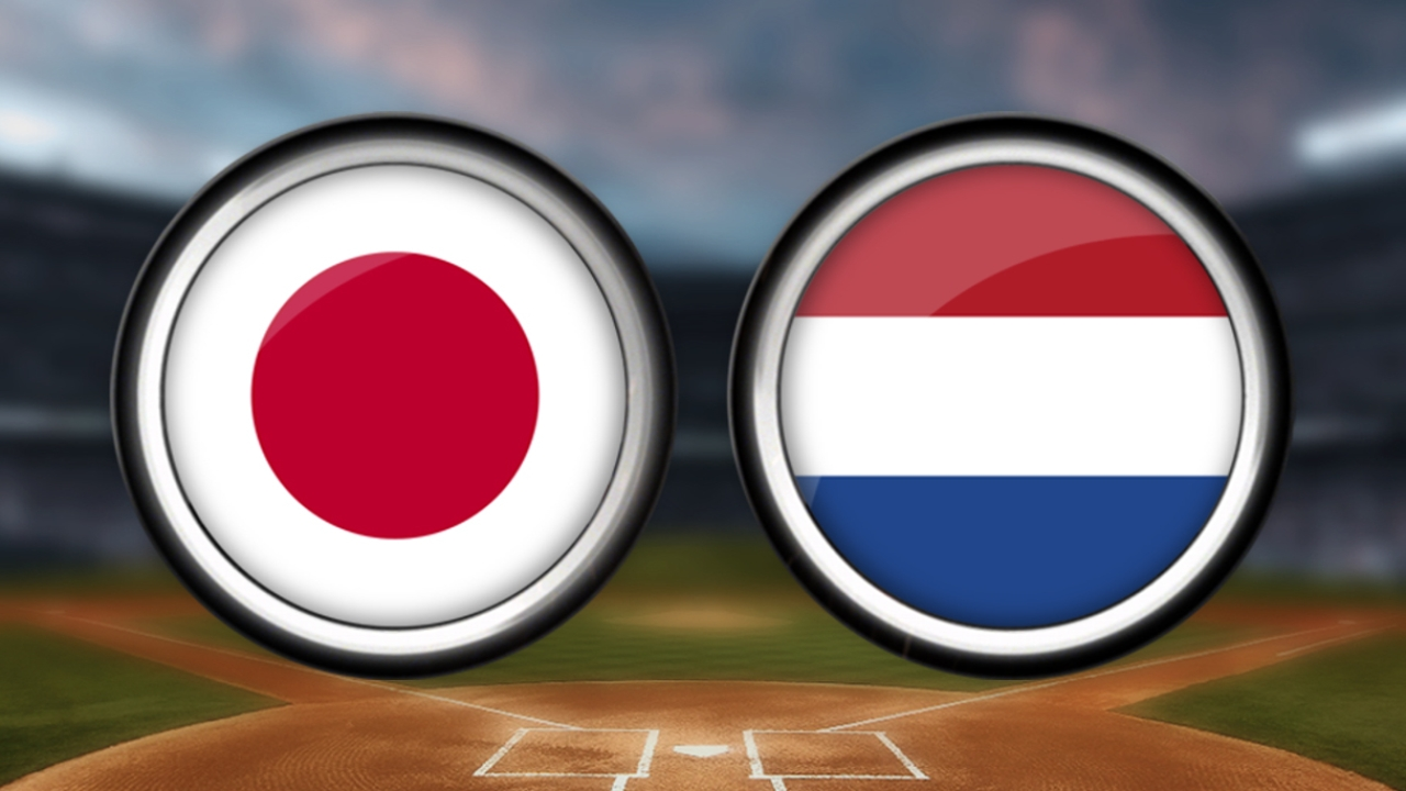 Power surge propels Japan over Dutch into semis