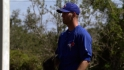 Happ&#039;s scoreless start