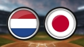Recap: NED 6, JPN 10
