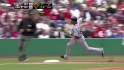 Dirks' RBI single