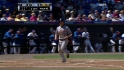 Miggy's two-run single