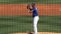 Darvish primed for breakout year