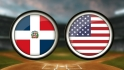 Recap: DOM 3, USA 1