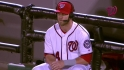 Harper ready to improve in 2013