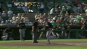 Tulo&#039;s booming RBI double
