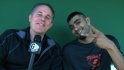 Gcast: Sergio Romo