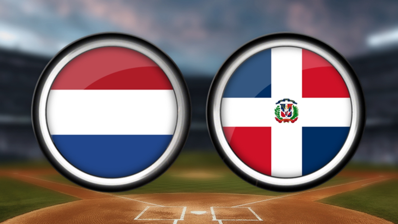 The DR is in: Perfect Dominicans march to final