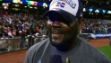 MLB Tonight, Rodney on DR&#039;s win