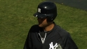 Jeter gets cortisone shot