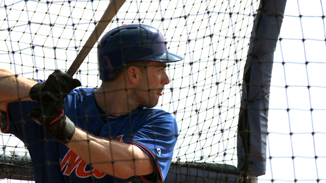 Wright takes next step in rehab with full BP