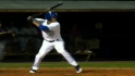 Top Prospects: Jacob Anderson, OF, Blue Jays