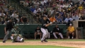 Konerko's two-run single