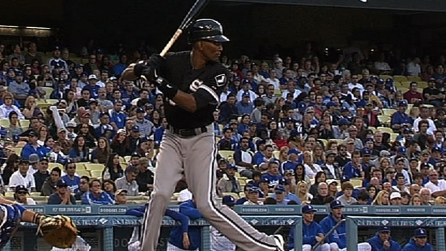 Viciedo, Ramirez hold key to White Sox offense