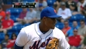 WSH@NYM: Familia works a great relief inning