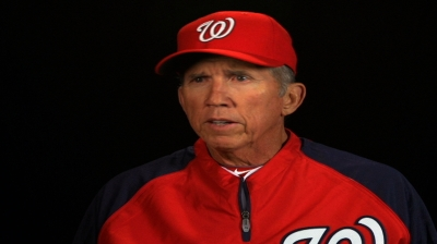Davey reiterates that 2013 opener is likely last