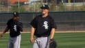 Top Prospects: Erik Johnson, RHP, White Sox