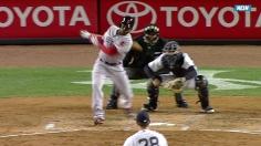 Take two: Buchholz stifles Yankees