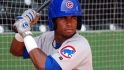 Top Prospects: Arismendy Alcantara, SS, Cubs