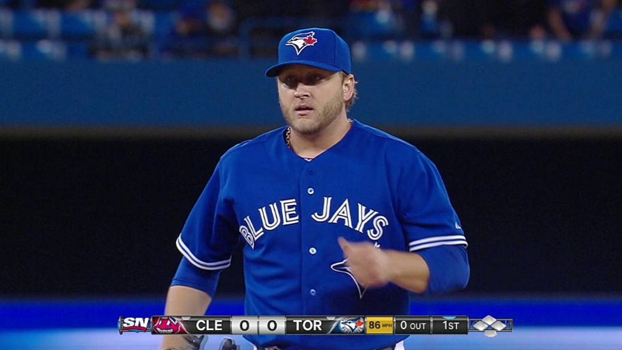 Familiar faces await Buehrle in upcoming start
