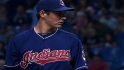 Bauer discusses first start with Tribe