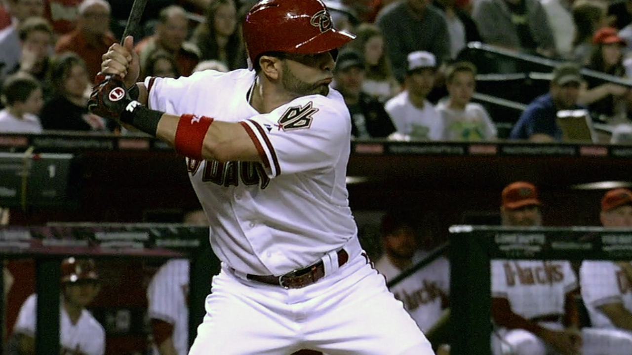 Nieves dio dos hits pero D-backs cayeron en casa