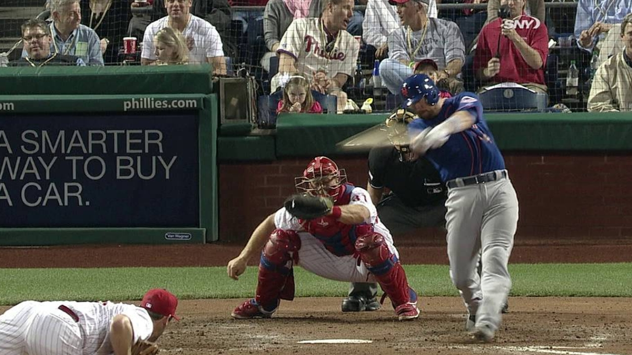 Gee roughed up by Phillies in three-inning outing