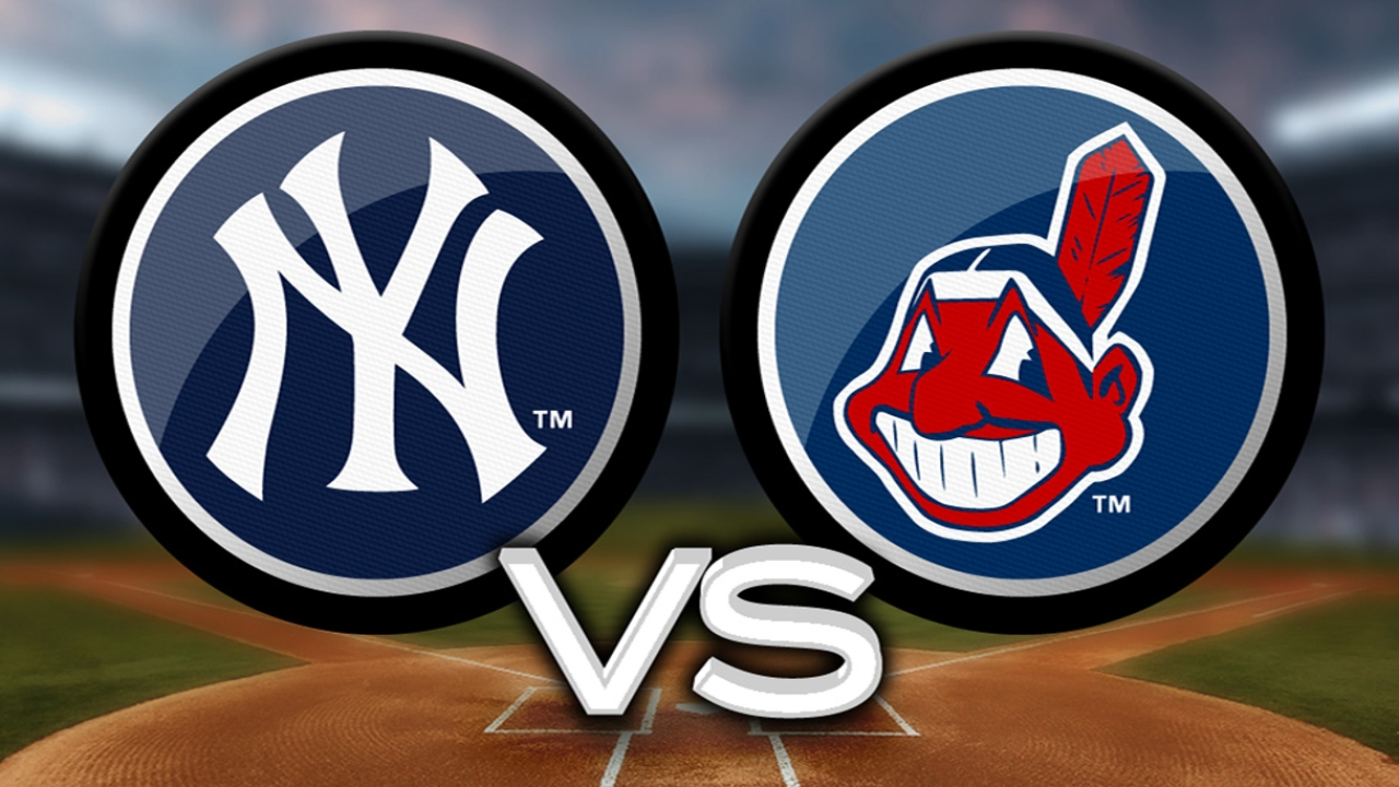 Yankees look to keep rolling despite rainouts
