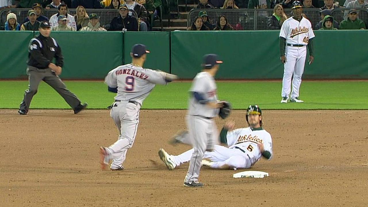 Astros recall Lyles, Keuchel from Triple-A