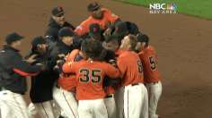 Pagan clubs winner in Giants' walk-off victory