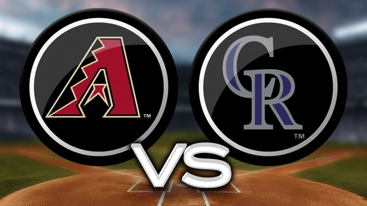 D-backs hope to follow Giants' example