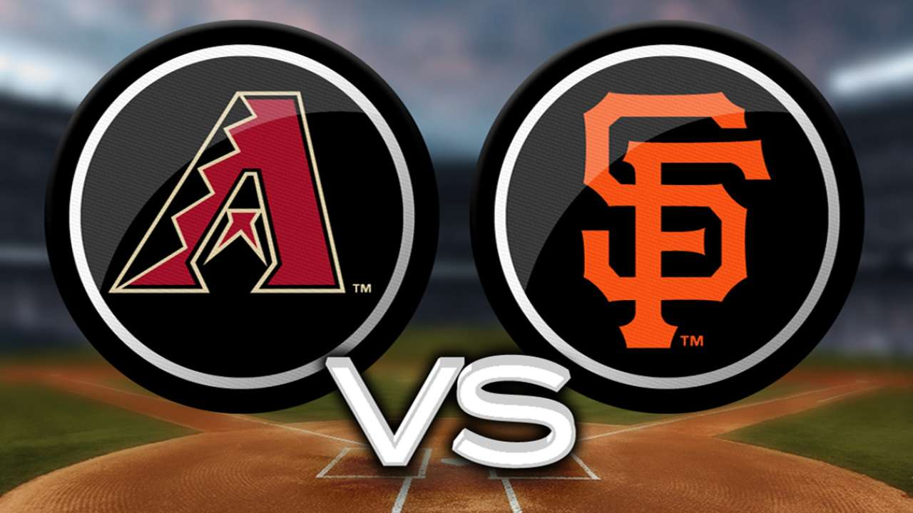 D-backs hoping to turn tide in one-run games