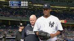 Yanks' win over Jays comes with a price