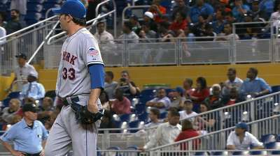 Harvey feeling strong, dealing with long layoff